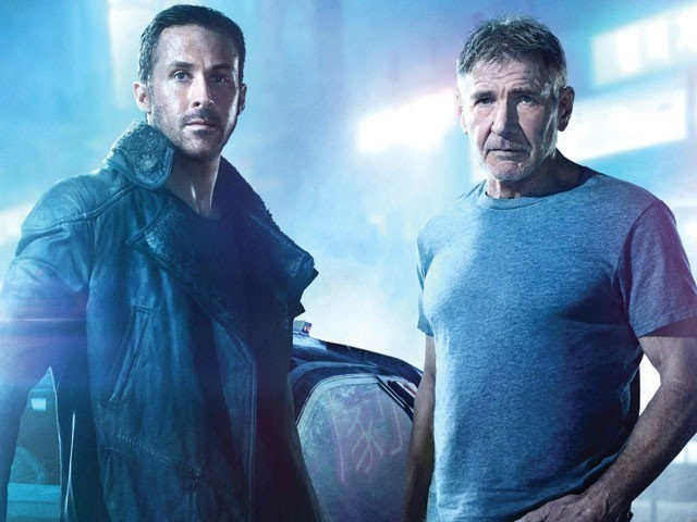 Blade Runner 2049 movie review: This replicant betters its famed predecessor