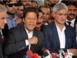 imran-khan-jahangir-tareen-press-conference-supreme-court-online-photo-3