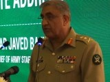 army-chief-in-karachi