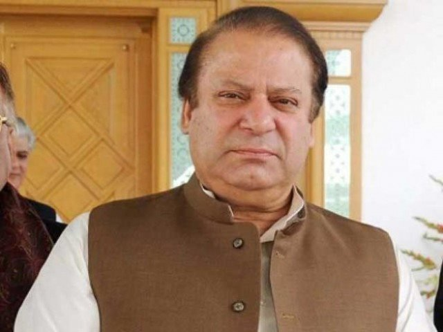 Pak Senate passes resolution against law aiding Nawaj Sharif
