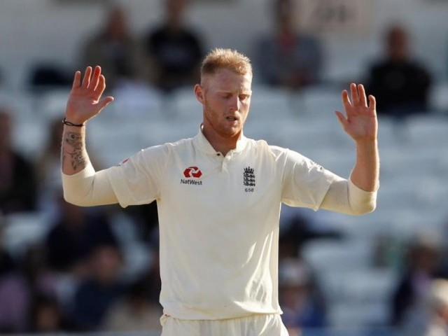 Waugh stokes fire for Ashes allrounder battle