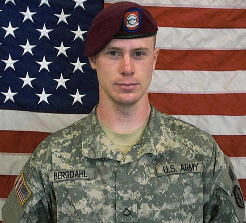 u-s-army-sergeant-bowe-bergdahl-is-pictured-in-handout-photo-provided-by-u-s-army