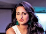 Sonakshi Sinha's dramatic weight loss has us worried about her health