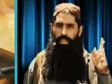 Confirming death of Umar Mansoor, TTP names new chief for Darra, Peshawar