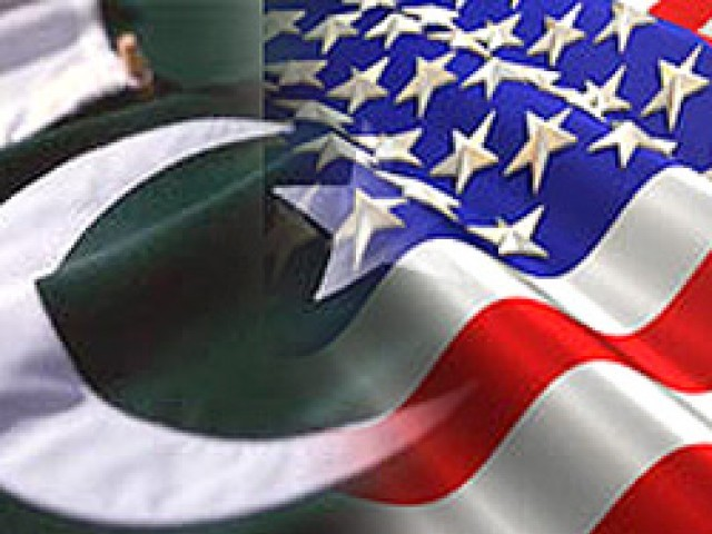Pakistan strongly condemns terrorist attacks on Afghan National Army base in Kandahar