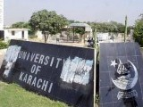 university-of-karachi-safdar-abbas-rizvi-3-2-2-3-3-2-3-2-2-2-2-3-2-2-2-2-2-2-2-2-2