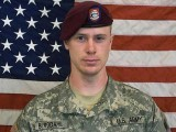 US Army Sergeant Bowe Bergdahl is pictured in this undated handout photo provided by the US Army. PHOTO: REUTERS