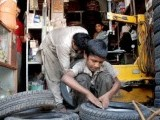 child-labour-shahbaz-malik-2-2-3-2-4-2-2-4-2-2-2-3-2-2-2