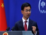 china-spokesperson-new-2