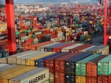 container-boxes-are-seen-at-the-yangshan-deep-water-port-part-of-the-shanghai-free-trade-zone-in-shanghai-4-2-2-2-2-2