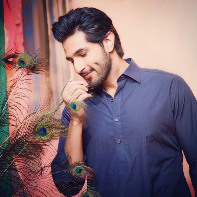 PHOTO: INSTAGRAM/BILAL ASHRAF