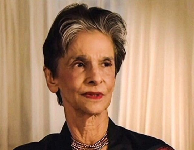 Quaid-e-Azam's only daughter Dina Wadia dies at 98
