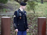 file-photo-of-u-s-army-sergeant-bergdahl-leaving-the-courthouse-after-an-arraignment-hearing-for-his-court-martial-in-fort-bragg