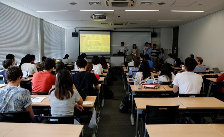 students-attend-a-class-at-the-keio-university-in-tokyo-2-2-2-2-2-2-2