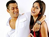 salman-and-katrina