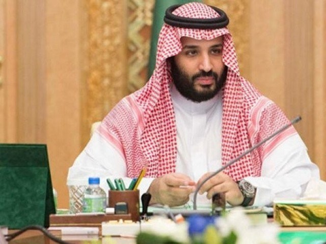 Purge of Saudi princes, businessmen widens, transport curbs imposed
