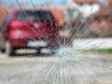 road-accident-crash-window-glass-2-2-2-2-2-2-2-2-3-2-2-2-2-2-2-2-2-3-2-2-2-2-2-4-2-2-2-2-2-3-2-2-2-2-3-2-2-2-2-3-4-2-2-2-2-3-2-2-3-2