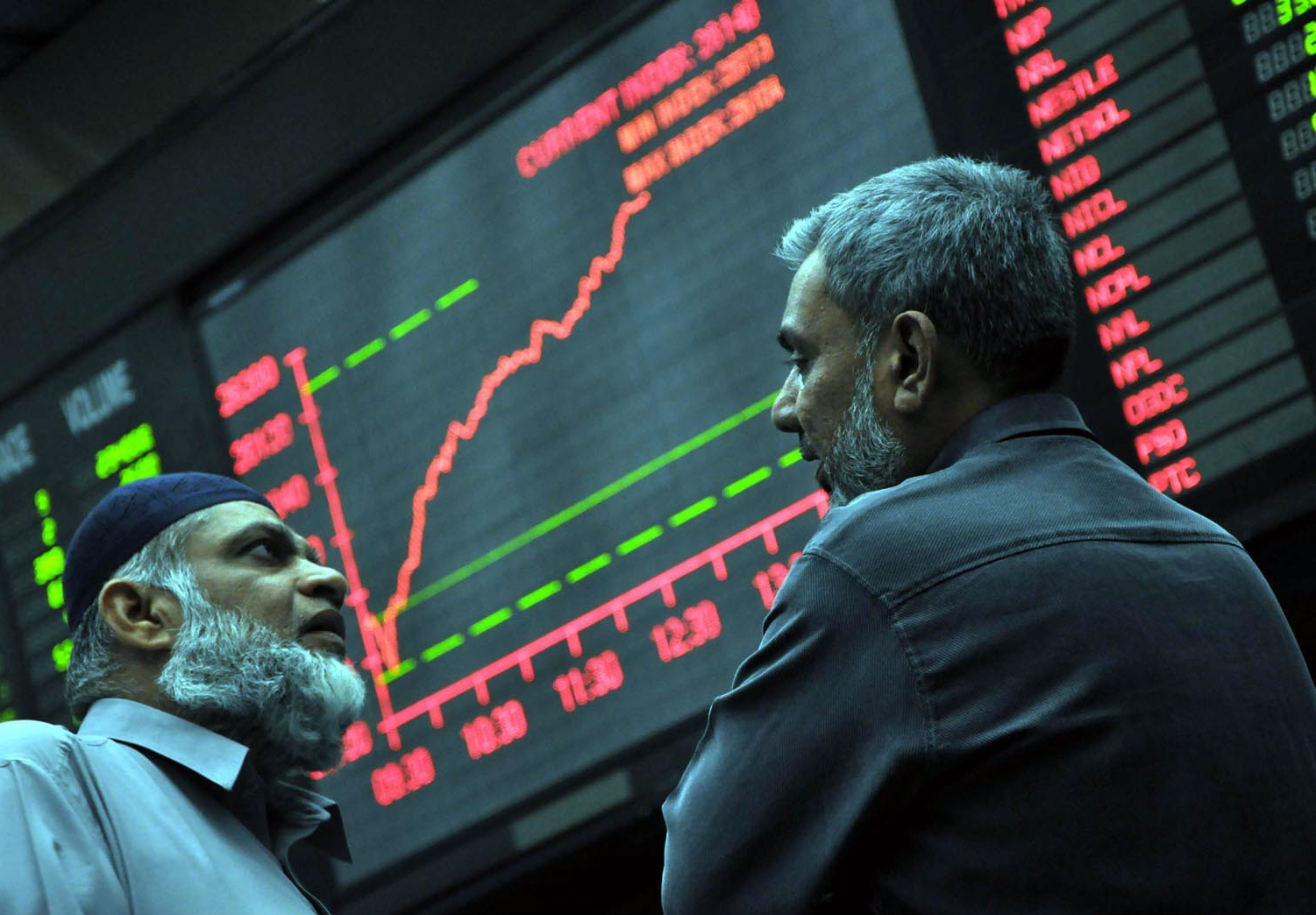 karachi-stock-exchange-inp-2-2-2-2-2-3-3-2-3-2-2-2-2