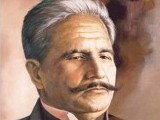 allama-iqbal-by-iqbal-academy-pakistan-2-2-2-2-2-2-2-2-2-2-2