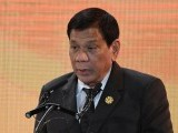 philippine-president-rodrigo-duterte-speaks-during-the-apec-ceo-summit-taking-place-ahead-of-the-asia-pacific-economic-cooperation-apec-leaders-summit-in-the-central-vietnamese-city-of-danang