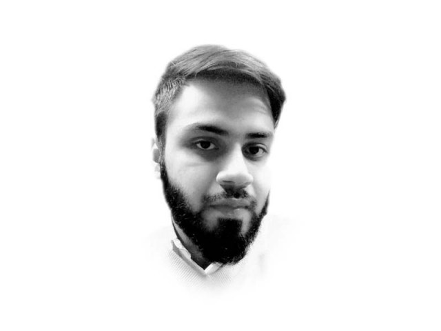 The writer is a Pakistan enthusiast and an MPhil student at GIDS, Lahore School of Economics. He can be reached at atif.ilyas@hotmail.com