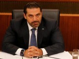 file-photo-lebanons-prime-minister-saad-al-hariri-attends-a-general-parliament-discussion-in-downtown-beirut