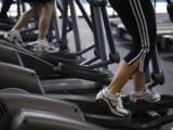 clients-work-out-on-machines-at-the-bally-total-fitness-facility-in-arvada-3