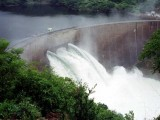Representational image PHOTO: REUTERS