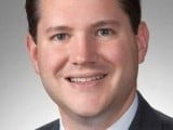 Republican state Representative Wes Goodman. PHOTO: Twitter