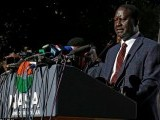 opposition-leader-raila-odinga-speaks-during-a-news-conference-at-the-offices-of-the-national-super-alliance-nasa-coalition-in-nairobi-kenya-august-16-2017-reutersthomas-mukoyafiles