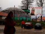 mladic-placard-is-seen-in-nevesinje