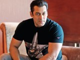 Salman Khan to lose lots of weight for 'Race 3'