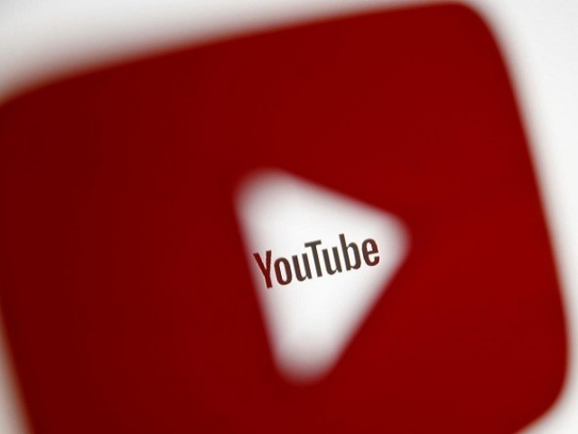YouTube strengthens rules around kids' videos amid growing concerns