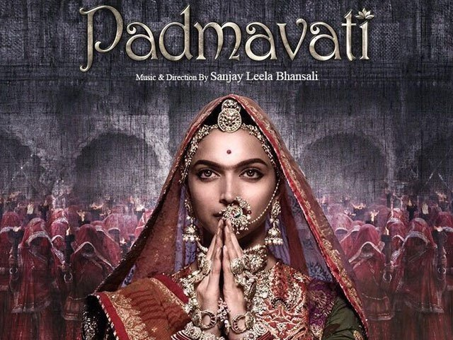 'Padmavati': Controversy takes a deadly turn as dead body found in Rajasthan