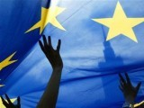 people-wave-a-european-union-flag-4-3-2-2-2-2