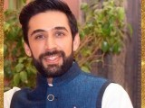 ali_rehman_khan_pakistani_fashion_model_and_actor_celebrity_17_miwuu_pak101dotcom