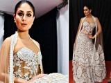 kareena_filmfare_edit