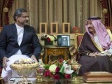 pm-abbasi-king-salman-reuters