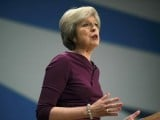 britains-prime-minister-theresa-may-gives-her-speech-on-the-final-day-of-the-annual-conservative-party-conference-in-birmingham-2-2-2