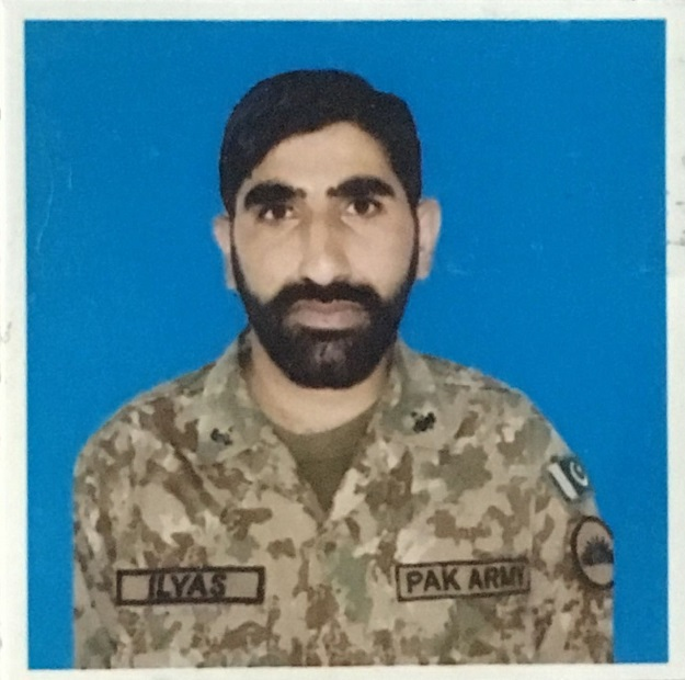 Pakistan Army officer martyred, five terrorists killed in Khyber Agency clash