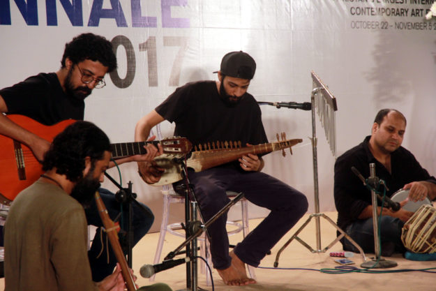 kb-17-closing-ceremony-music-performance-nov-05-2017-athar-khan-2