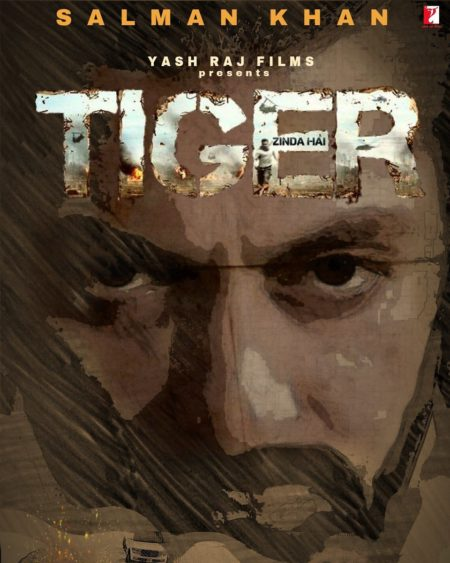 tiger-zinda-hai-box-office-collection-prediction-poster-pics