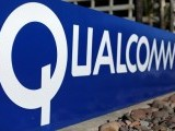 a-sign-on-the-qualcomm-campus-is-seen-as-chip-maker-broadcom-ltd-announced-an-unsolicited-bid-to-buy-peer-qualcomm-inc-for-103-billion-in-san-diego
