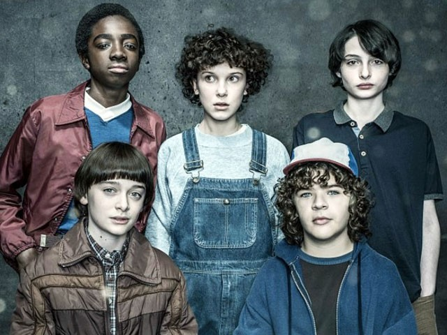 'Stranger Things' Renewed For Season 3: 7 Things We Want To See