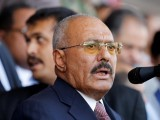 file-photo-yemens-former-president-ali-abdullah-saleh-addresses-rally-held-to-mark-the-35th-anniversary-of-the-establishment-of-his-general-peoples-congress-party-in-sanaa