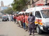 new-edhi-ambulance