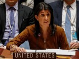 u-s-ambassador-to-the-united-nations-nikki-haley-speaks-for-a-bid-to-renew-an-international-inquiry-into-chemical-weapons-attacks-in-syria-during-a-meeting-of-the-u-n-security-council-at-the-united