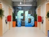 a-large-logo-is-seen-at-facebooks-headquarters-in-london-2