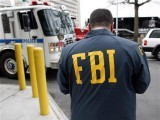 an-fbi-special-agent-in-queens-new-york-march-25-2010-reuterschip-east-2-2