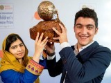 syrian-boy-wins-childrens-peace-prize